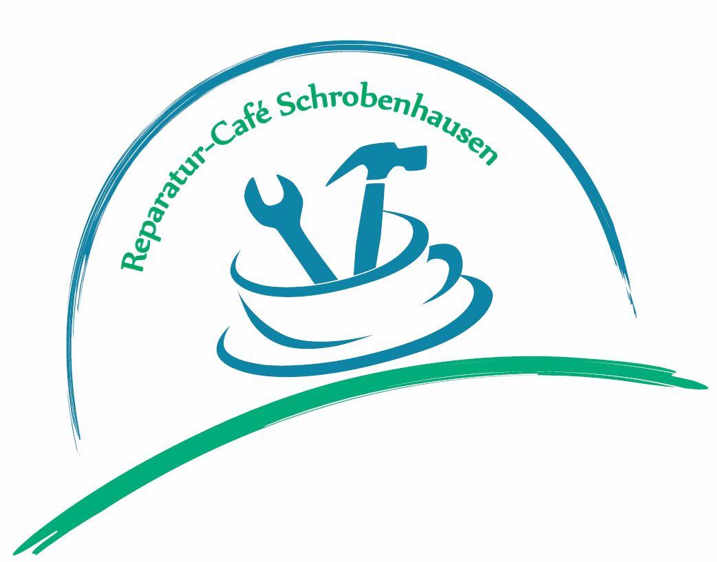 Logo Reparaturcafé