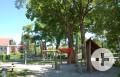 Spielplatz Drei Linden