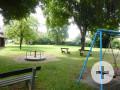 Spielplatz Riederwaldsiedlung