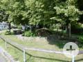 Spielplatz Ulmenweg