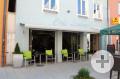Cafe Lenbach