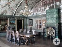 Der alte Lenbachsaal