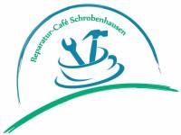 Das Logo des Reparatur-Cafés