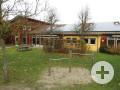 AWO-Kinderhaus Drei Linden