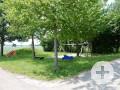 Spielplatz Am Wasserstall in Hörzhausen