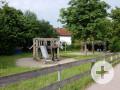 Spielplatz Ferdinand-Zink-Straße