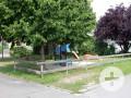 Spielplatz Gartenstraße