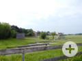 Spielplatz Pointweg