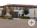 Regens-Wagner Berufschule Schrobenhausen