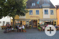 Cafe Neugschwendner