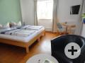 Gästezimmer Ferienwohnung Streber-Kraus