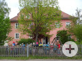 Kindergarten Hörzhausen