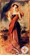 Mary Lady Curzon of Kedleston