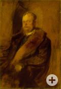 Ludwig Kronprinz von Bayern