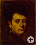 Maria Theresia Kronprinzessin von Bayern