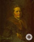 Johann Baptist Hofner: Kresznez Hofner