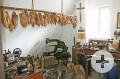 Werkstatt Schuhmacher