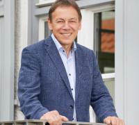 Harald Reisner