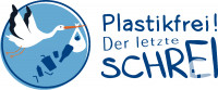 Logo der Plastikfreien Woche