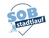 Logo Stadtlauf