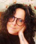 Trauerbegleiterin Ursula Rogal