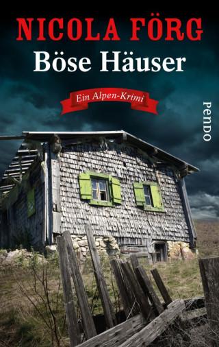 Cover_Boese_Haeuser.jpg